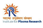 Institute of Plasma Research